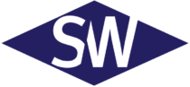 S/W Treuhand Südwestfalen